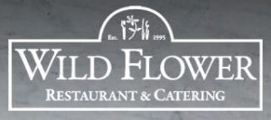 Monthly Sunday Brunch - Wild Flower Restaurant (RSVP Accepts Only) @ Wild Flower Restaurant