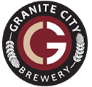 PTSL Sunday Brunch - Granite City Brewery in Creve Coeur (RSVP Accepts Only)