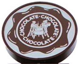 Tour: Chocolate Chocolate Chocolate Factory
