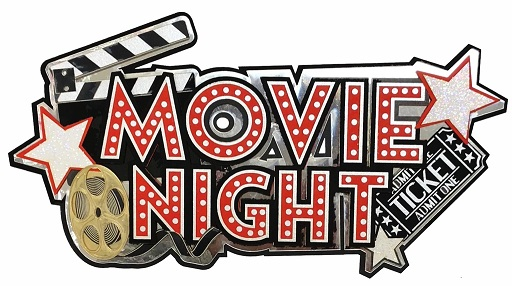 ONLINE: PTSL Movie Night
