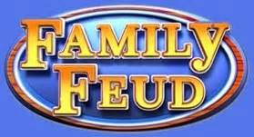 ONLINE: PTSL Game Night - Family Feud (RSVP Accepts Only)